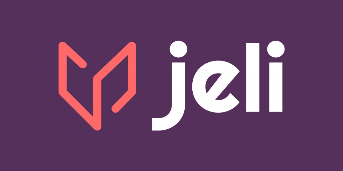 Jeli-WP3