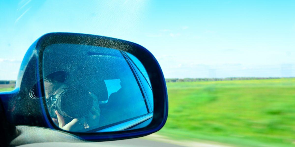 rear-view-932085_1920